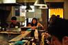 jp2_DSC_0648 (kristdg) Tags: ramen ikebukuro