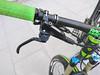 Shimano M6000 brakes_1517edit (mtbboy1993) Tags: shimano m6000 brakes rawtherapee revgrips slm9000r