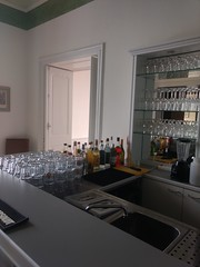 "Schloss Wachendorf  Hochzeit mobile Cocktailbar  Barkeeper Catering Service • <a style=""font-size:0.8em;"" href=""http://www.flickr.com/photos/69233503@N08/41428685132/"" target=""_blank"">View on Flickr</a>"