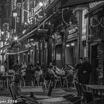 Bars in Place de la Gare, Lille thumbnail
