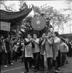 img160 (Phan Hữu Lập Photography !♥!) Tags: rolleiflexautomatk4a fomapan400 devtaminhquang locationtừsơnbắcninh