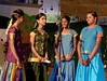 Tamil_NY_21 (Manohar_Auroville) Tags: tamil auroville new year puthanthu ramayana transition students girls theatre tamilbeauty tamilgirl manohar luigi fedele india