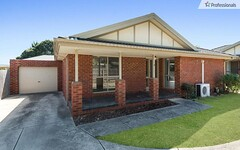 2/18 Gibbs Road, Ferntree Gully VIC
