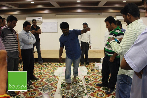 """JCB Team Building Activity • <a style=""""font-size:0.8em;"""" href=""""http://www.flickr.com/photos/155136865@N08/41491609601/"""" target=""""_blank"""">View on Flickr</a>"""