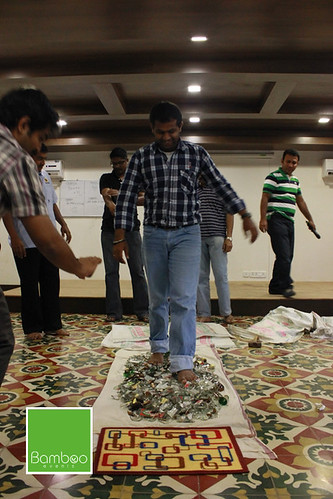 """JCB Team Building Activity • <a style=""""font-size:0.8em;"""" href=""""http://www.flickr.com/photos/155136865@N08/41491611111/"""" target=""""_blank"""">View on Flickr</a>"""