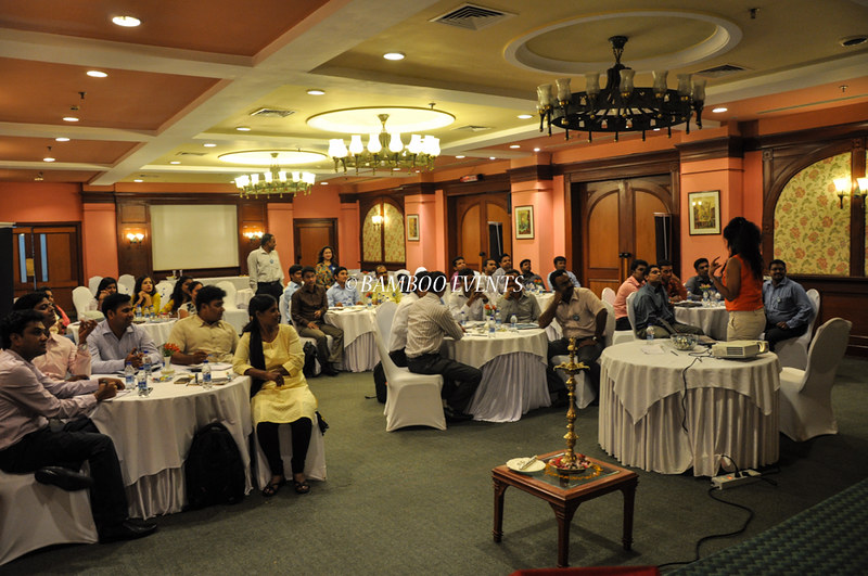 Horlicks Growth Product Launch