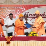 """Poly Annual Day 01 (24) <a style=""""margin-left:10px; font-size:0.8em;"""" href=""""http://www.flickr.com/photos/47844184@N02/41492700501/"""" target=""""_blank"""">@flickr</a>"""