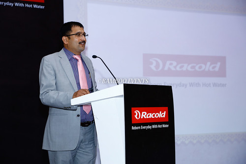 "Racold Product Launch • <a style=""font-size:0.8em;"" href=""http://www.flickr.com/photos/155136865@N08/41492772351/"" target=""_blank"">View on Flickr</a>"