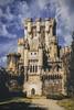 Castillo de Butrón (_Hadock_) Tags: verde castillo castle button vizcaya bizcakaia bizkaya bizkaia gaztelu nikon d80 sigma 1020 creative commons fullhd fondo de pantalla screensaver desktop wallpaper