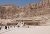 _EGY5794-130 (Marco Antonio Solano) Tags: luxor egypt egy