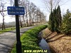 "2018-04-16    Pieterburen   Groningen 34 km  (25) • <a style=""font-size:0.8em;"" href=""http://www.flickr.com/photos/118469228@N03/41586867671/"" target=""_blank"">View on Flickr</a>"