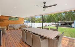 317 Tuggerawong Road, Tuggerawong NSW