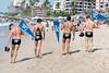 La Playa De Los Muertos (Robert E. Adams) Tags: mexico puertovallarta puertovallarta2018 beach speedo gay male