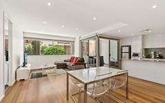 1/572 Military Road, Mosman NSW