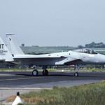 F-15C thumbnail