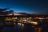 20170812-P1550015 (Dudli Photography) Tags: schön spiegelreflex schweden sverige sweden göteborg ljung knalleland jönköping