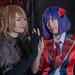 AKB48 画像135