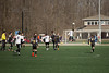 4G0A8357 (Brandon Schwartz) Tags: plymouthreign plymouthmichigan soccer boyssoccer