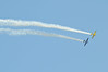 DSC_8731 (Tim Beach) Tags: 2017 barksdale defenders liberty air show b52 b52h blue angels b29 b17 b25 e4 jet bomber strategic airplane aircraft