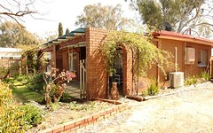 92 Deniliquin Street, Tocumwal NSW