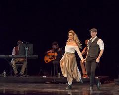 Dublin Irish Dance (StateTheatreNJ) Tags: statetheatre statetheatrenj statetheatrenewjersey njstatetheater newbrunswick newjersey stpatricksday