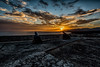Sunset shots Castillo del Morro - 5 (AaronP65 - Thnx for over 12 million views) Tags: castillodelmorro cuba santiago