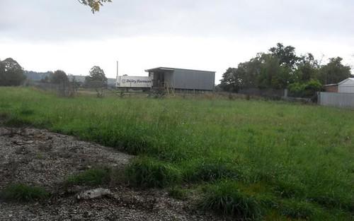 R68 Laggan Road, Crookwell NSW 2583