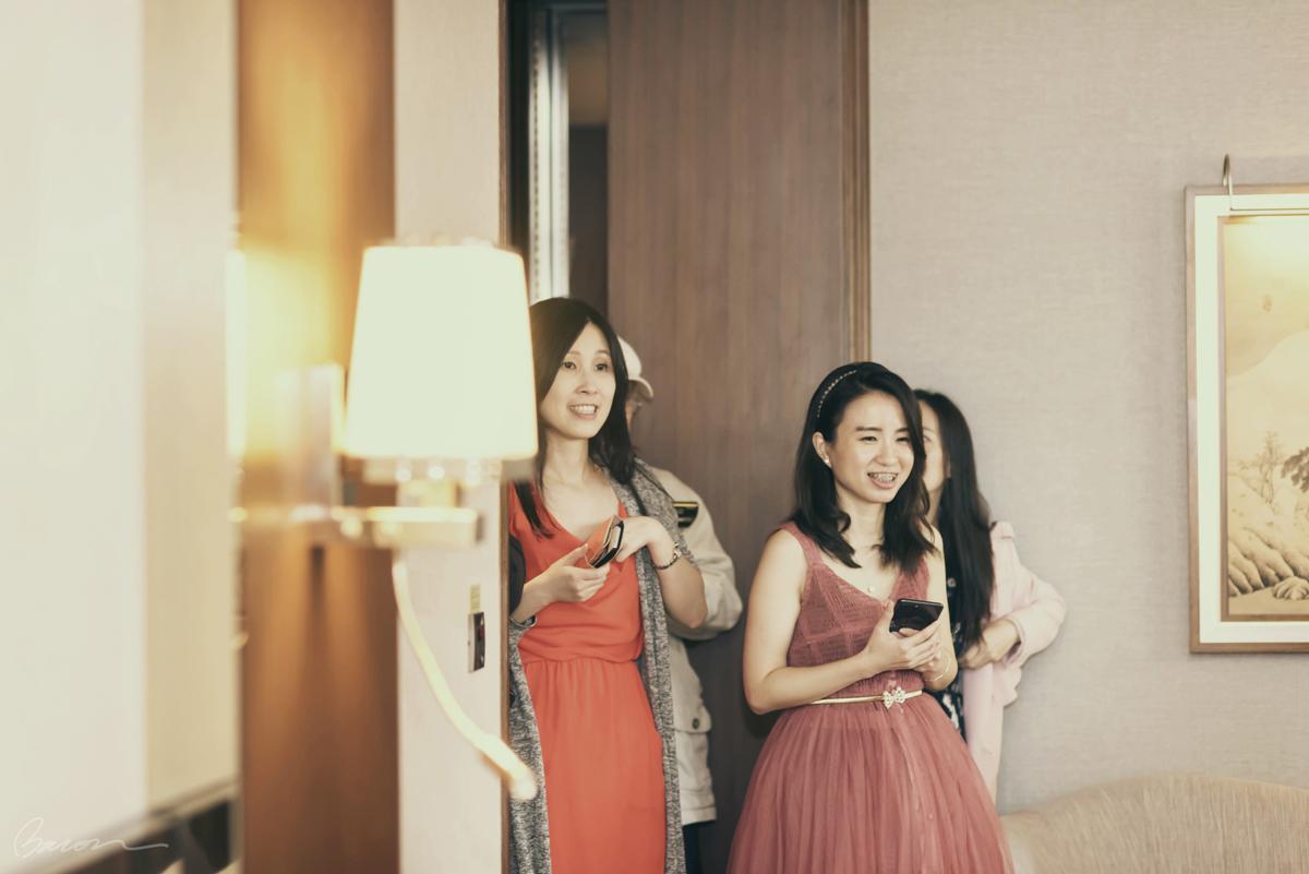Color_079,一巧國際攝影團隊, 婚禮紀錄, 婚攝, 婚禮攝影, 婚攝培根,香格里拉台北遠東國際大飯店, 遠企