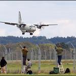 Alenia C-27J Spartan thumbnail