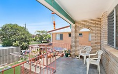 6/39 Coolangatta Road - Haven Villa, Kirra QLD