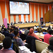 CSW62 - High Level Side Event - Accelerating Efforts to Eliminate FGM and Child, Early and Forced Marriage in Africa by 2030