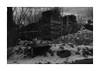 """im Frühjahr - Sigma DC 18-50mm 2.8-4.5 HSM (alex """"heimatland"""") Tags: sigma dc 1850mm 2845 hsm sd15 foveon oberlausitz cortnitz sorben wenden weiler via regia"""