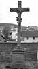 18th-century crucifix (stanzebla - 1 week on vocational training) Tags: elfershausen sculptures skulpturen 18thcentury 18jahrhundert