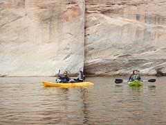 hidden-canyon-kayak-lake-powell-page-arizona-southwest-0171