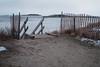 Popham Beach-180325-13 (tombealphotos) Tags: classicchrome filmsimulations lens longexposure maine pophambeach seascape xpro2 xf1655mmf28rlmwr