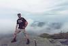 Saddleback/Basin/Haystack - July 2, 2017 (rickcalzi) Tags: hiking camping backpacking trail adk adirondack adirondacks 46er range mountains mountain forest peak