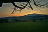 Markgräflerland - Zizingen (Gerald Lang) Tags: sonyalpha7ii landschaft schwarzwald blauen auggen markgräflerland blackforest landscape forêtnoire sonyilce7m2 paysage hochblauen zizingen import25032018