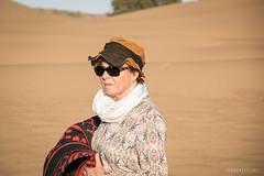 Bouygayouarne © Sophie Bigo - SBGD 2018-19 (SBGD_SophieBigo) Tags: photography artdirector freelance sophiebigo morocco maroc trip traveler travelphotography trek