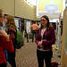 Grad Research Symposium - HSS - 2018 (24)