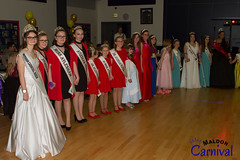 """Witham Presentation Dance • <a style=""""font-size:0.8em;"""" href=""""http://www.flickr.com/photos/89121581@N05/26247350887/"""" target=""""_blank"""">View on Flickr</a>"""