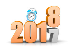 It's Time For (cfdtfep) Tags: 2018numbertextyearnewnewyear2017changealarmclockreplacealarmclockorangeclockalarmtimepiecetimepassestimegoesblue3dillustrationgreydigitfigureconceptdateannualshapetimeinsteadonwhitewhitebac 2018 number text year new newyear 2017 change alarmclock replace orange clock alarm timepiece timepasses timegoes blue 3d illustration grey digit figure concept date annual shape time instead onwhite whitebackground white background italy