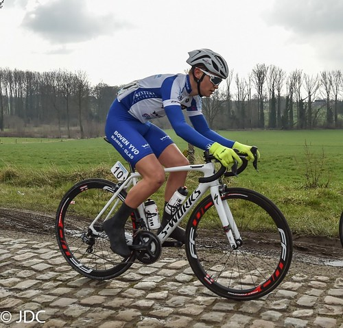 rvv junioren (56)