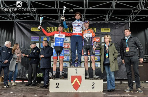 rvv junioren (7)