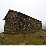 Ermita de Sant Quirc thumbnail