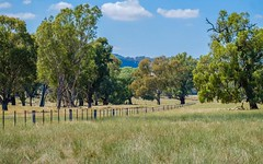 186 Wagga Road, Holbrook NSW