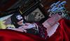 Hitori asobi 独り悪戯 (kyoka jun) Tags: airkyou partition who what jpn kuchikase hentai accessory set luasmaiko kimono monso myhairkula kurenai neojapan