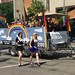 Liberated Connections - 30th Anniversary 2017 Pride Winnipeg Parade