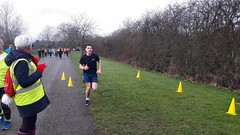 Bromley parkrun - 31 March 2018 (Paul-M-Wright) Tags: bromley parkrun norman park south london saturday 31 march 2018 running runners sport uk england gb londonparks londonstreets br29ef