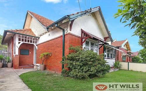 134 Queen Victoria Street, Bexley NSW