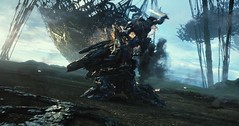Transformers.The.Last.Knight.2017.1080p.WEB-DL.DD5.1.H264-FGT.mkv_20170920_125630.768 (capcomkai) Tags: transformersthelastknight tlk optimusprime op knightop transformers